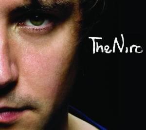 The Niro (2008)