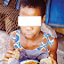 14-year-old Nigerian maid attempts to kill her boss by poisoning his food with rat poison (photo)