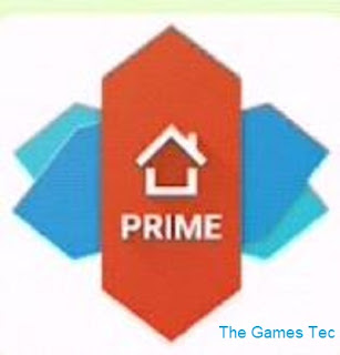Nova Launcher Prime APP Download