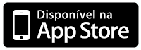 https://itunes.apple.com/br/app/meu-onibus-cariri/id1113752593?mt=8