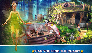 http://www.ekyud.com/2016/10/game-hidden-objects-fairy-tale-apk-mod-terbaru.html
