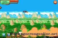 ngocrongonline.com