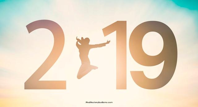 Los números que regirán en este 2019 para todos los signos