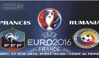prediksi-pertandingan-euro-2016-prancis-rumania