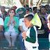 Refrendan compromiso del Ayuntamiento de Mérida con el deporte