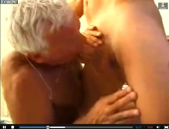 gay mature gay porn - mature naked gay videos