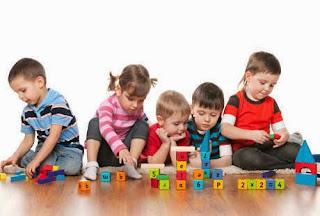 Penggunan Metode Bermain Peran Dalam Pembelajaran Kelas Rendah Sekolah Dasar
