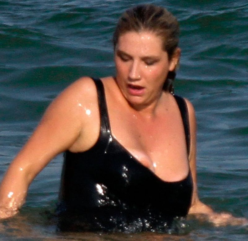 image Amy schumer naked tit