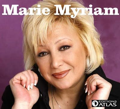 http://ti1ca.com/4qr972i4-Marie-Myriam-Atlas.rar.html