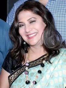 Nivedita Saraf Wiki, Height, Weight, Age, Husband, Family and Biography
