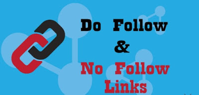 Do-follow-and-no-follow-links-image