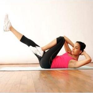 """<img src=""""flexión-de-piernas.jpg"""" alt=""""flexionar las piernas es un excelente ejercicio para mantenerte en forma"""">"""