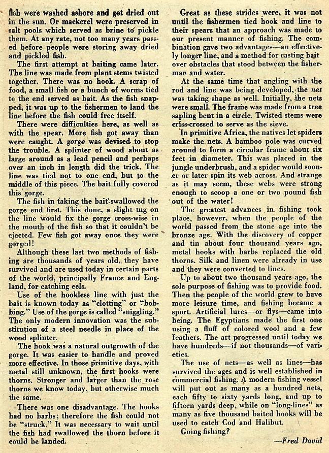 Action Comics (1938) 132 Page 32