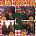 CLAN TROPICAL - TODO AL 3° - 1991