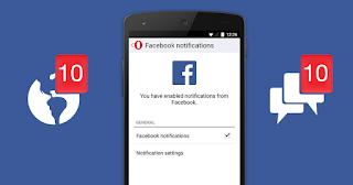 Cara Mencegah Permintaan Pertemanan di Facebook
