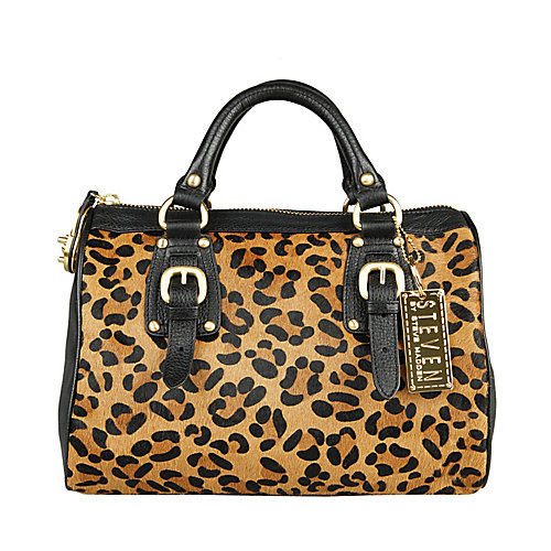 86cc276ba41 Fashion Crackheads  Get the Look  Karrueche Tran D G Miss Sicily Handbag