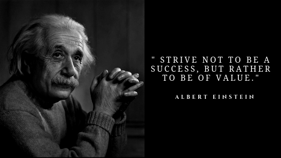 Inspirational Quotes By Albert Einstein Sepher Quotes