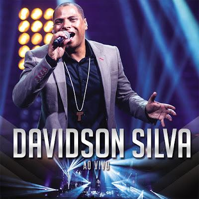 Me Conduzirás - Davidson Silva Ao Vivo, música e letra