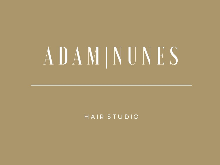 STUDIO ADAM NUNES