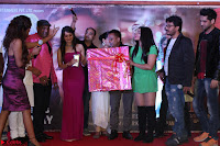 Rakhi Sawant at Music Launch Of Kutumb 005.JPG