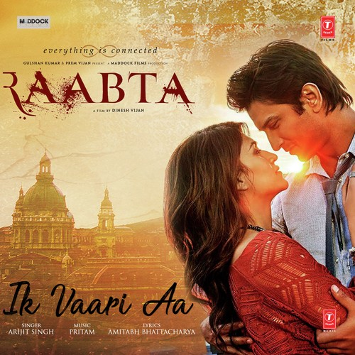 Raabta-Hindi-2017