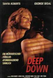 Deep Down 1994 Watch Online