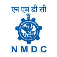 NMDC jobs,latest telangana govt jobs,latest govt jobs,govt jobs,latest jobs,jobs