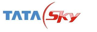 Tata Sky Customer Care Number