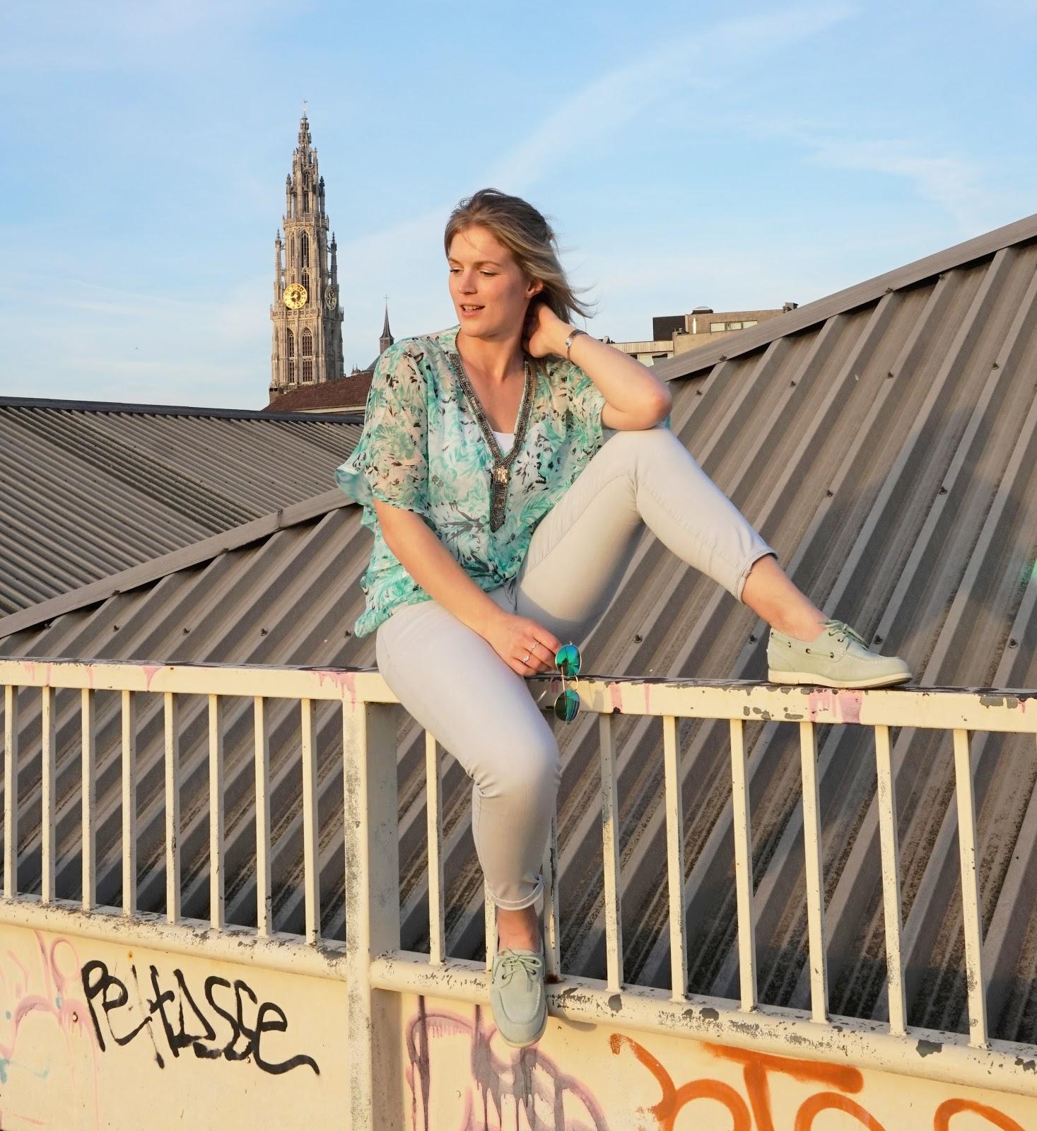 DSC06816 | Eline Van Dingenen