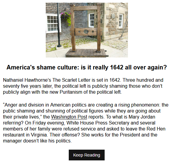 https://reconnectwithcarmen.com/americas-shame-culture-is-it-really-1642-all-over-again/