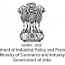 Examiner of Copyrights (20 posts) in the Department of Industrial Policy & Promotion Copyright Office, New Delhi - last date 16/02/2019