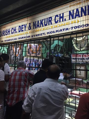 unitedstateswines: Wine Shop In Kolkata