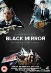 Gương Đen - Black Mirror