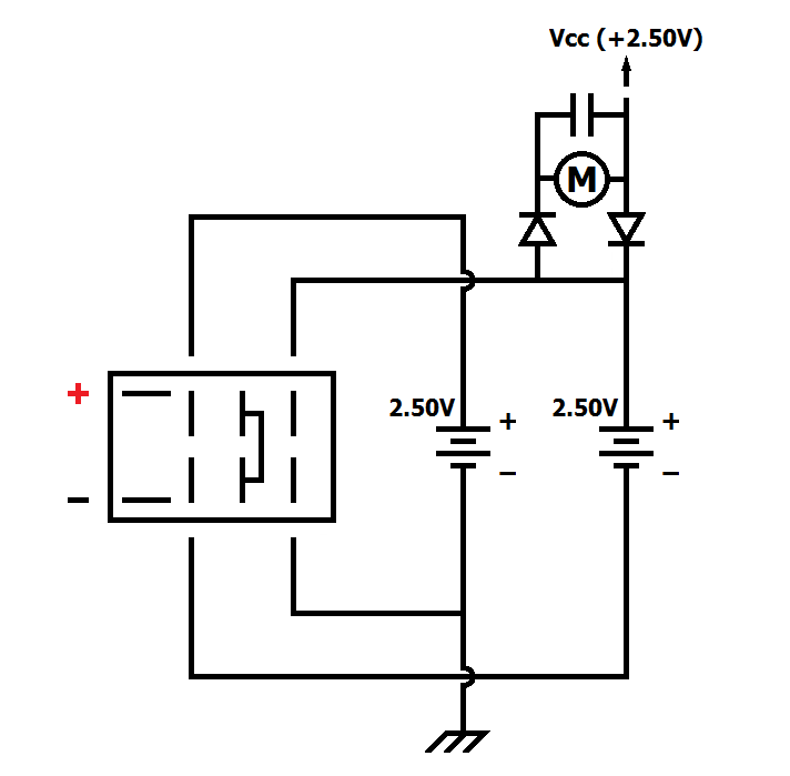 Circuit Schematics and Breadboard Schematics