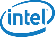 Intel-India-Motherboard-Toll-Free-Number