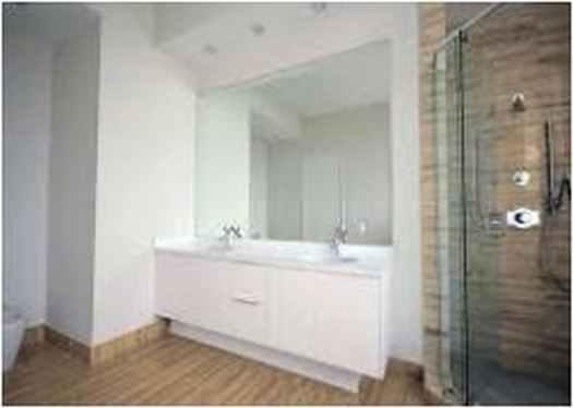 Simple Bathroom Vanities Miami Design District