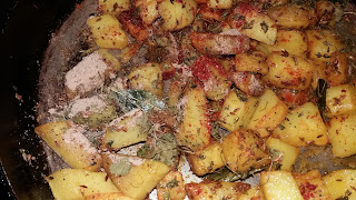 http://indian-recipes-4you.blogspot.com/2017/01/potato-and-kasuri-methi-recipes-in-hindi.html