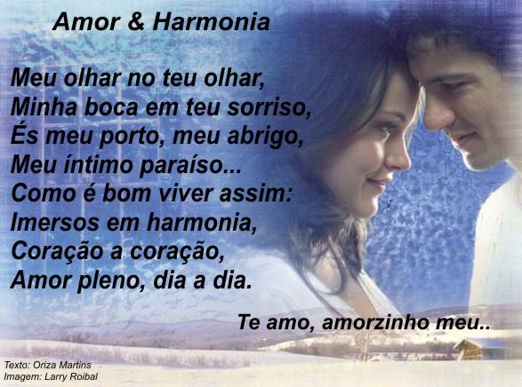 Poesias Romanticas De Amor: Todo Msn Chat: Ver Imagenes De Amor Con Frases Nuevas 2012