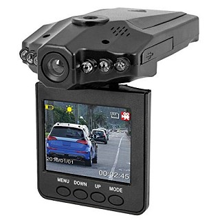 http://www.shareasale.com/r.cfm?b=272717&m=30503&u=412975&afftrack=&urllink=www.13deals.com/store/products/44236-car-cam-buddy-2-5-inch-hd-camera-recorder-car-dash-cam-with-endless-loop-recording-one-for-18-49-or-three-or-more-for-17-99-each-ships-free