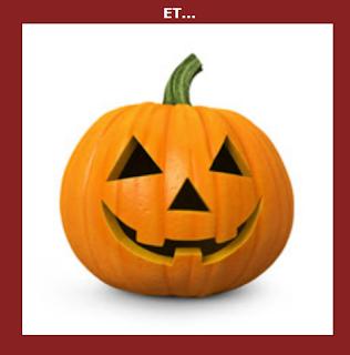 halloween-ferte-alais