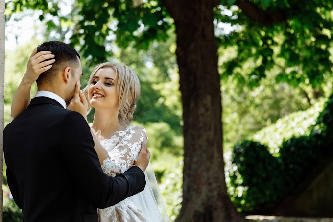 Love relationship tips after getting married