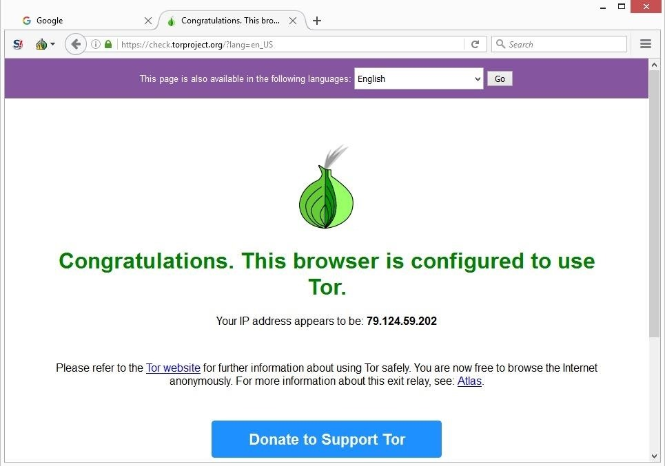 Access the dark web while staying anonymous with tor hacking tricks the dark web is an intimidating place for a newbie hacker but its a powerful tool once youve learned to navigate it safely to help you out with that ccuart Choice Image