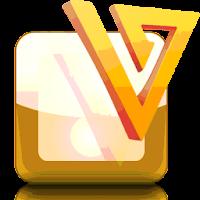 Freemake Video Converter Gold Full