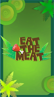 Download Eat the Meat Apk