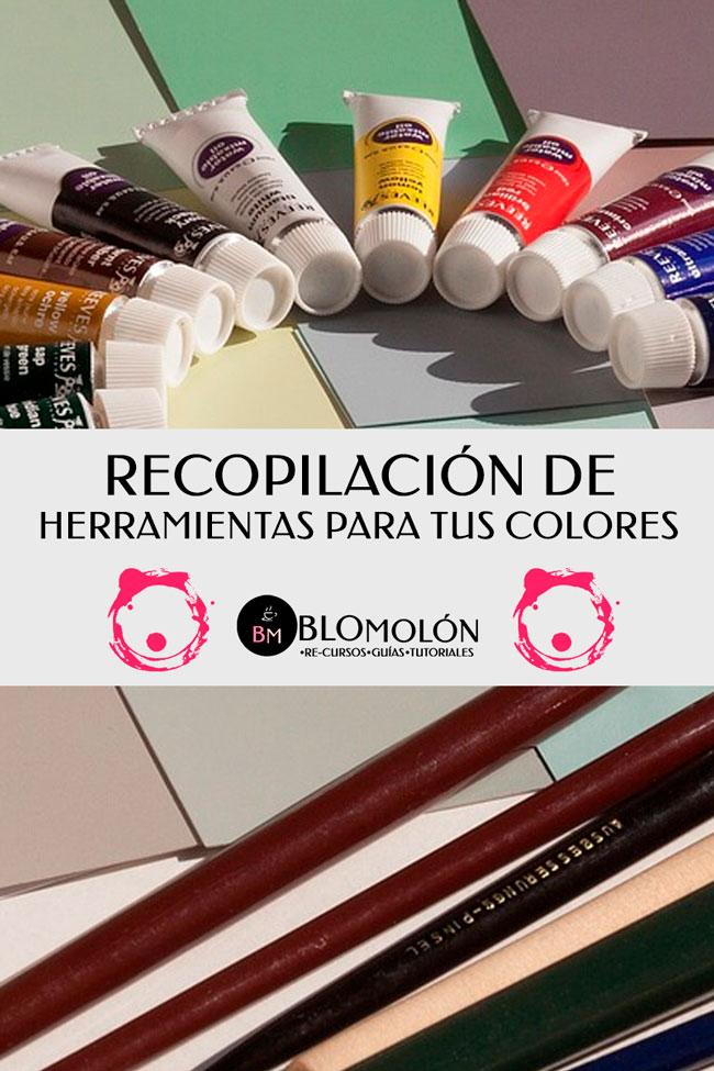 recopilacion_en_herramientas_para_tus_colores_extra