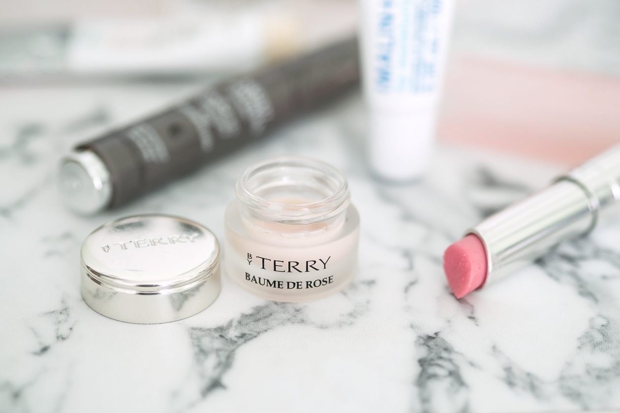 ByTerry Baume de Rose