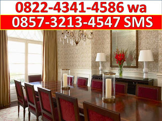 0857-3213-4547 Suplier Wallpaper Dinding Purwosari