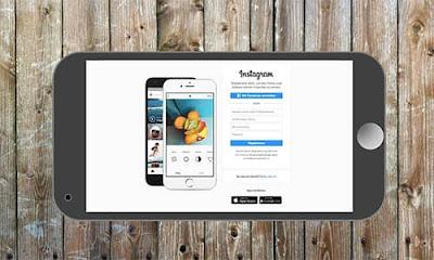 Media Sosial Terbaik untuk Jualan Online dan Promosi Bisnis