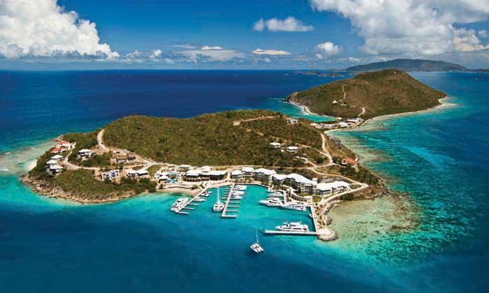 Cayman Island Breakfast Restaurants
