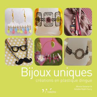http://www.editionslinedite.com/produit/254/9782350322780/Bijoux%20uniques%20creations%20en%20plastique%20dingue